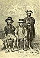 Nouvelle géographie universelle - la terre et les hommes (1876) (14775233644).jpg