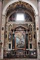 Novara SanGaudenzio cappella1sx.jpg