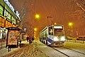 Novogireyevo District, Moscow, Russia - panoramio (1).jpg