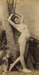 Nude with hanging ca. 1890.jpg