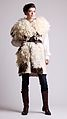 Nuno felted jacket by Eve Anders Fashion.jpg