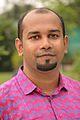 Nurunnaby Chowdhury Hasive - Mohali 2016-08-05 7107.JPG