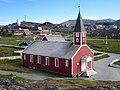 Nuuk Cathedral (25364827564).jpg