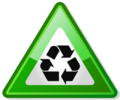Nuvola apps important recycle.png