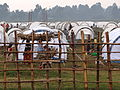 Nyakabanda Transit Center - For Congolese Refugees - Outside Kisoro - Southwestern Uganda - 05.jpg
