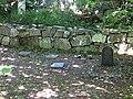 Nycanderska gravplatsen IMG 0875 Tossene 158-1 RA 10161201580001.jpg