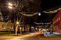 Nyköping centrum - Östra Storgatan.jpg