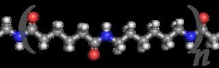 Nilono 6,6 ekzempleroj