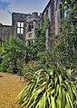 Nymans garden (5886687255).jpg