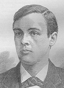 O.M.Edwards 01b.JPG