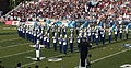 ODU Monarch Marching Band - Four Freedoms.jpg