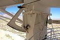 OVRO 40m telescope 23.jpg
