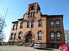 OakdalePublicSchool.jpg