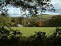 Oakhill - Isle of Man - geograph.org.uk - 32045.jpg