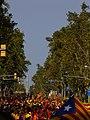 Obelisc dels Cinc d'Oros - V catalana P1250652.jpg