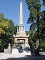 Obelisco Dos de mayo (Madrid) 03.jpg