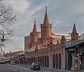 Oberbaumbrücke November 2013 02.jpg