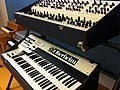Oberheim Dual Manual 8voice, MIM PHX.jpg