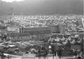Oberkochen 1957.png