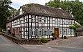 Obermühle in Höxter.jpg