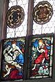 Obermenzing Schlosskapelle Blutenburg a7 453.jpg