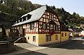 Oberwesel, Chablisstr. 65. Ehemalige Hollbachs Mühle.jpg