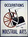 Occupations related to industrial arts LCCN98518961.jpg