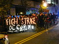Occupy Pittsburgh - Oakland 08.JPG