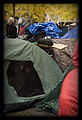 Occupy Wall Street 11 11 11 DMGAINES Camper 4967.jpg