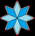 Octagonal star2.png