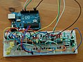 Octomod Breadboard (photo by George P. Macklin).jpg
