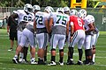Oday Aboushi at Jets training camp.JPG