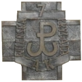 Odznaka 7 Bryg AK.png