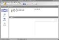 Office8en base.png