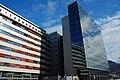 Office Building Bergen 2009 1.JPG