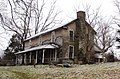 Officer-farmstead-house-tn1.jpg