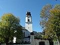 Ofterschwang - panoramio (1).jpg
