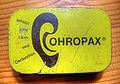 Ohropax Blechschachtel.jpg