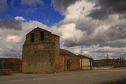 Ojuel- Iglesia de San Pedro Apóstol (7071960103).jpg