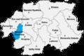 Okres stiavnica.png