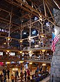Old-Faithful-Inn1100404.jpg