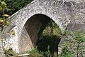 Old Bridge at Ancrum 04.jpg