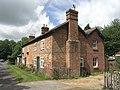 Old Cottages at Hurn - geograph.org.uk - 468329.jpg