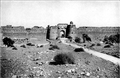 Old Fort at Indrapat - Plate - History of India Vol 1 (1906).png