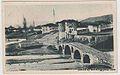 Old Gjakova.jpg