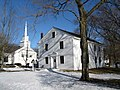 Old Meeting House, Lynnfield MA.jpg
