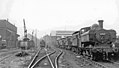 Old Oak Common Locomotive Depot 2074878 b0fe0da7.jpg
