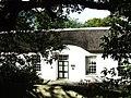 Old Residency 12 Van Oudstnoorn Street.JPG