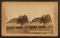 Old Spanish Church. St. Augustine, Florida, from Robert N. Dennis collection of stereoscopic views.png
