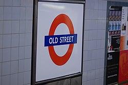 Old Street (90596282).jpg